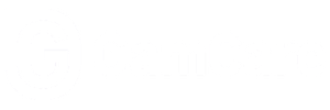 gamcare icon