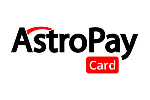 AstroPayCard
