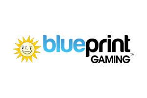 blue-print-gaming