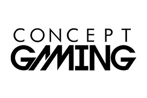 concept-gaming