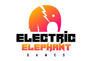 elctric-elephant