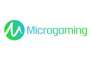 logo-microgaming