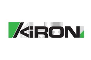 pronet-logos-copy_0000s_0000_Kiron-Logo2