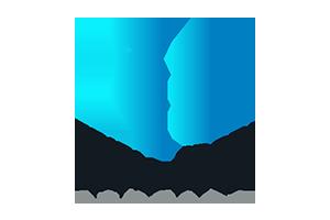 pronet-logos-copy_0001s_0004_tes.png.fb7f89340dec9250c1a57e1bf3cfacdf