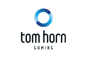 pronet-logos-copy_0001s_0005_thg_logo_black_1500x1500px
