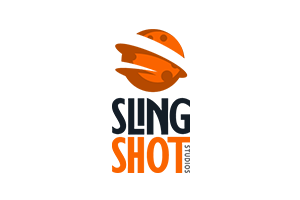 pronet-logos-copy_0001s_0010_SlingshotStudios_Logo_Portrait