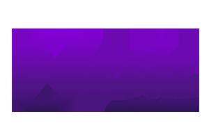 pronet-logos-copy_0001s_0019_logo-ortiz