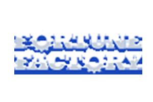 pronet-logos-copy_0001s_0030_FF_logo_nav