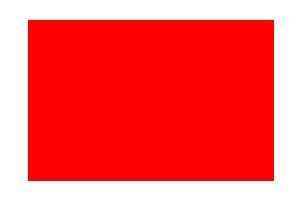 pronet-logos-copy_0001s_0033_CTS_RedLogo