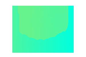 pronet-logos-copy_0001s_0034_booongo_logo_2