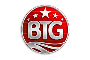 pronet-logos-copy_0001s_0035_BigTimeGaming