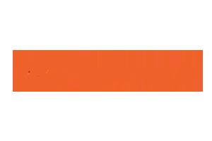 pronet-logos-copy_0001s_0037_betgames