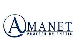 pronet-logos-copy_0001s_0039_Amanet_Logo_Web