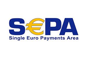 pronet-logos-copy_0003s_0018_SEPA