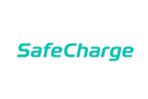 pronet-logos-copy_0003s_0022_SafeCharge