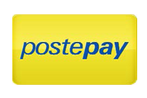 pronet-logos-copy_0003s_0032_APCOPAY---Alternative-Payment-by-CountryNP