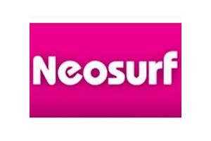 pronet-logos-copy_0003s_0045_Neosurf-Logo