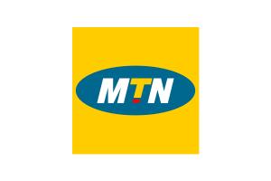 pronet-logos-copy_0003s_0048_mtn-logo-nav