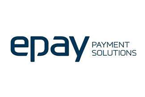 pronet-logos-copy_0003s_0073_APCOPAY---Alternative-Payment-by-CountryNP