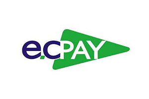 pronet-logos-copy_0003s_0078_APCOPAY---Alternative-Payment-by-CountryNP