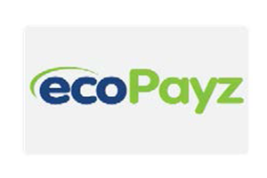 pronet-logos-copy_0003s_0079_APCOPAY---Alternative-Payment-by-CountryNP