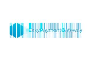 pronet-logos-copy_0003s_0080_logo-epg-easypaymentsgateway-spacetop-267x100-1