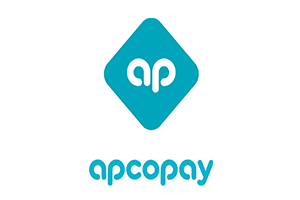 pronet-logos-copy_0003s_0100_APCOPAY---Alternative-Payment-by-CountryNP