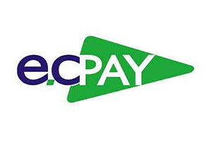 pronet-logos-copy_0003s_0106_APCOPAY---Alternative-Payment-by-CountryNP