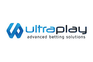 UltraPlay-Logo